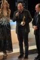 carlo mattoni/markanews 18/04/08 premio david di donatello andrea molaioli migliore regia e migliore film , la ragazza del lago