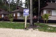 mattoni/markanews 2008 isole della thaylandia