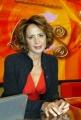 Mattoni  Nuova stagione della trasmissione di raitre Elisir nelle foto Patrizia Schisa