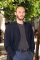 Foto IPP/Gioia Botteghi  Roma 17/06/2009  Festival delle Letterature nella foto: NICOLAI LILIN