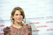 Foto IPP/Gioia Botteghi Roma 16/10/09  Festa del cinema di Roma film Viola di mare, nella foto:  Isabella Ragonese