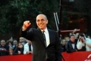 Foto IPP/Gioia Botteghi Roma 16/10/09  Festa del cinema di Roma red carpet per Gabriele Muccino e Giuseppe Tornatore