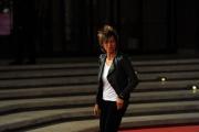 Foto IPP/Gioia Botteghi Roma 16/10/09  Festa del cinema di Roma red carpet Viola di Mare, nella foto Gianna Nannini