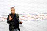Foto IPP/Gioia Botteghi Roma 17/10/2009  Festa del cinema di Roma film  Up in the air____nella foto: Giorge Clooney
