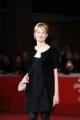 Foto IPP/Gioia Botteghi Roma 21/10/2009  Festa del cinema di Roma film  L'uomo che verrà, nella foto:  Alba Rohrwacher,