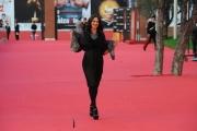Gioia Botteghi Roma 19/10/2009  Festa del cinema di Roma film  Dream Rush con Asia Argento