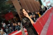Foto IPP/Gioia Botteghi Roma 19/10/2009  Festa del cinema di Roma film  Dream Rush con Asia Argento