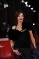 Foto IPP/Gioia Botteghi Roma 21/10/2009  Festa del cinema di Roma film  L'uomo che verrà, red carpet nella foto:  Chiara Caselli