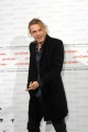 Gioia Botteghi Roma 22/10/09  Festa del cinema di Roma film  The Twilight Saga: New Moon con  Jamie Campbell Bower,