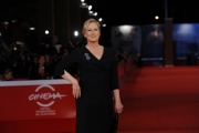 Foto IPP/Gioia Botteghi Roma 22/10/09  Festa del cinema di Roma red carpet del film di Maryl Streep, Julie&Julia