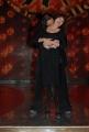 IPP/Botteghi 8/1/09  Roma presentazione del programma di raiuno BALLANDO CON LE STELLE, nella foto: Corinne Clery, Chuck Danza