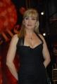 IPP/Botteghi 10/1/09 Roma tresmissione BALLANDO CON LE STELLE nella foto: Milly Carlucci