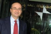 Foto IPP/Gioia Botteghi  Roma 7/01/10 Presentazione della nuova radio 1, nella foto il nuovo direttore Antonio Preziosi