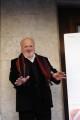 Foto IPP/Gioia Botteghi  Roma 12/01/10 Conferenza stampa di presentazione del film LA PRIMA COSA BELLA, nella foto Marco Messeri