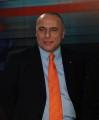 Foto IPP/Gioia Botteghi  Roma 13/01/2010Presentazione del nuovo tg5web, nella foto Il direttore del tg5   Ives Confalonieri,