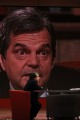 Foto IPP/Gioia Botteghi  Roma 25/01/2010 puntata di oggi de IL FATTO di Monica Setta, ospite:il ministro Renato Brunetta