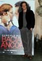 Foto IPP/Gioia Botteghi  Roma 26/01/2010 Presentazione del film BACIAMI ANCORA, nella foto: Gabriele Muccino