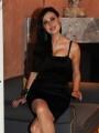 Foto IPP/Gioia Botteghi  Roma 10/02/2010 presentazione  della terza serie tv CAPRI, nella foto Isabelle Adriani