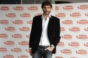 Foto IPP/Gioia Botteghi  Roma 01/03/2010 conferenza stampa di presentazione del film Mine Vaganti regia di Ferzan Ozpetek, nella foto Daniele Pecci
