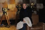 Foto IPP/Gioia Botteghi  Roma 10/03/2010 conferenza stampa di presentazione del film LA MIA CASA E PIENA DI SPECCHI per raiuno due puntate , nella foto Enzo De Caro,