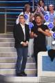 foto:IPP/Gioia Botteghi Roma 26/03/2010 Seconda puntata di ciao Darwin, con Paolo Bonolis con il pugile Clemente Russo