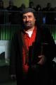 foto:IPP/Gioia Botteghi Roma 01/04/2010 puntata di Annozero con Antonio Cornacchione