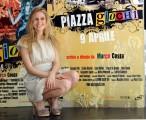 foto:IPP/Gioia Botteghi Roma 07/04/2010 Presentazione del film Piazza Giochi, nella foto  Cecilia Albertini