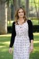 foto:IPP/Gioia BotteghiRoma 20/04/2010 presentazione del film Matrimoni e altri disastri, nella foto:  la regista Nina Di Majo