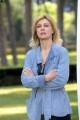 foto:IPP/Gioia BotteghiRoma 20/04/2010 presentazione del film Matrimoni e altri disastri, nella foto:  Margherita Buy