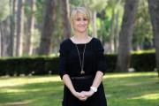 foto:IPP/Gioia BotteghiRoma 20/04/2010 presentazione del film Matrimoni e altri disastri, nella foto: Luciana Littizzetto