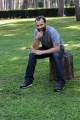 foto:IPP/Gioia BotteghiRoma 20/04/2010 presentazione del film Matrimoni e altri disastri, nella foto:  Fabio Volo