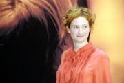 foto:IPP/Gioia Botteghi Roma 26/04/2010 presentazione del film Cosa voglio di più, nella foto Alba Rohrwacher