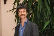 foto:IPP/Gioia Botteghi Roma 26/04/2010 presentazione del film Cosa voglio di più, nella foto  Silvio Soldini il regista