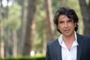 foto:IPP/Gioia Botteghi Roma 29/04/2010 presentazione del film LE ULTIME 56ORE, nella foto Luca Lionello