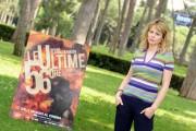 foto:IPP/Gioia Botteghi Roma 29/04/2010 presentazione del film LE ULTIME 56ORE, nella foto Barbora Bobulova