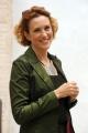 foto:IPP/Gioia Botteghi Roma 19/04/2010 Festival delle letterature Lucrezia Lante della Rovere
