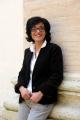 foto:IPP/Gioia Botteghi Roma 24/05/2010 Festival delle letterature Michela Marzano