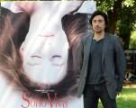 Foto/IPP/Gioia Botteghi Roma 26/05/2010 presentazione del film Sono viva, nella foto Massimo De Santis