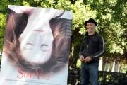 Foto/IPP/Gioia Botteghi Roma 26/05/2010 presentazione del film Sono viva, nella foto Marcello Mazzarella