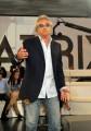 Foto/IPP/Gioia Botteghi Roma 28/05/2010 Matrix ospite Flavio Briatore