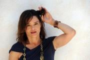foto:IPP/Gioia Botteghi Roma 4/06/2010 presentazione del film IL PADRE DEI MIEI FIGLI, nella foto  Chiara Caselli