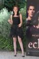 foto:IPP/Gioia Botteghi Roma 17/06/2010 presentazione del film The Twilight Saga: ECLIPSE, nella foto: KRISTEN STEWART