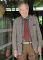 foto:IPP/Gioia Botteghi Roma 24/06/2010 presentazione di documentari raiuno tg1, nella foto: Giuliano Montaldo
