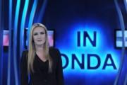 foto:IPP/Gioia Botteghi Roma 29/06/2010 in diretta alle 20.30 su LA7 PATRIZIA D'ADDARIO sarà ospite di IN ONDA il nuovo programma di approfondimento de LA7 condotto da Luisella Costamagna e Luca Telese.