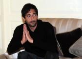 foto:IPP/Gioia Botteghi Roma 5/07/2010 presentazione del film Predator, nella foto Adrien Brody