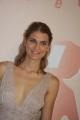 foto:IPP/Gioia Botteghi Roma 8/07/2010 Fiction Fest, nella foto: Claudia Zanella