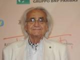 foto:IPP/Gioia Botteghi Roma 8/07/2010 Fiction Fest, nella foto: Mario Maranzana
