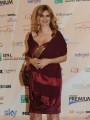 foto:IPP/Gioia Botteghi Roma 8/07/2010 Fiction Fest, nella foto: DEbora Caprioglio