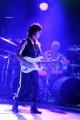 foto:IPP/Gioia Botteghi Roma 11/07/2010 Rassegna Luglio suona bene, Jeff Beck