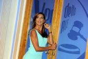 Foto IPP/Gioia Botteghi  Roma 6/09/2010 _Verdetto finale_ Veronica Maya raiuno